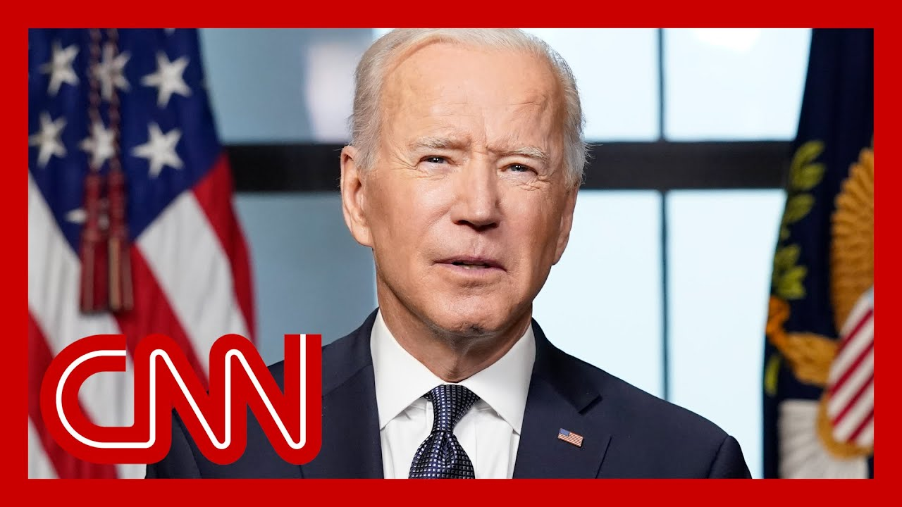 joe-biden-explains-us-troops-withdrawal-from-afghanistan-full-speech