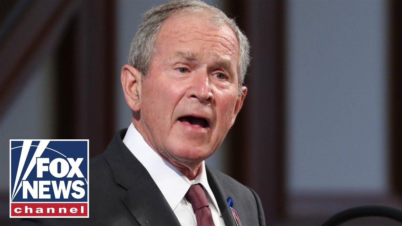 george-w-bush-calls-gop-isolationist-protectionist-and-nativist