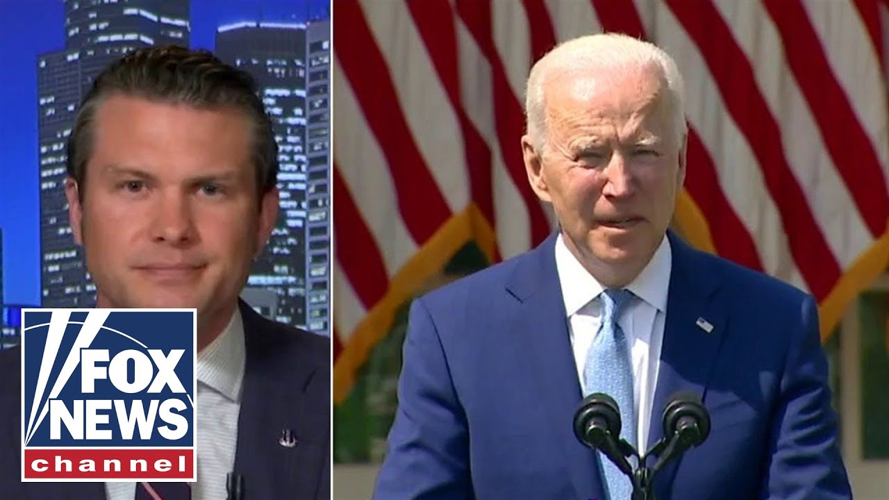 pete-hegseth-reacts-to-bidens-latest-gaffe
