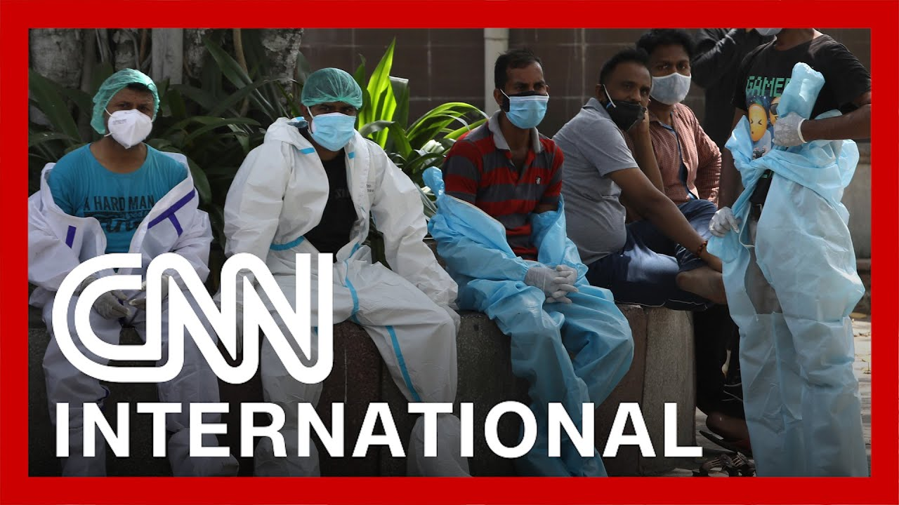 india-sees-highest-rise-in-coronavirus-deaths-in-a-day