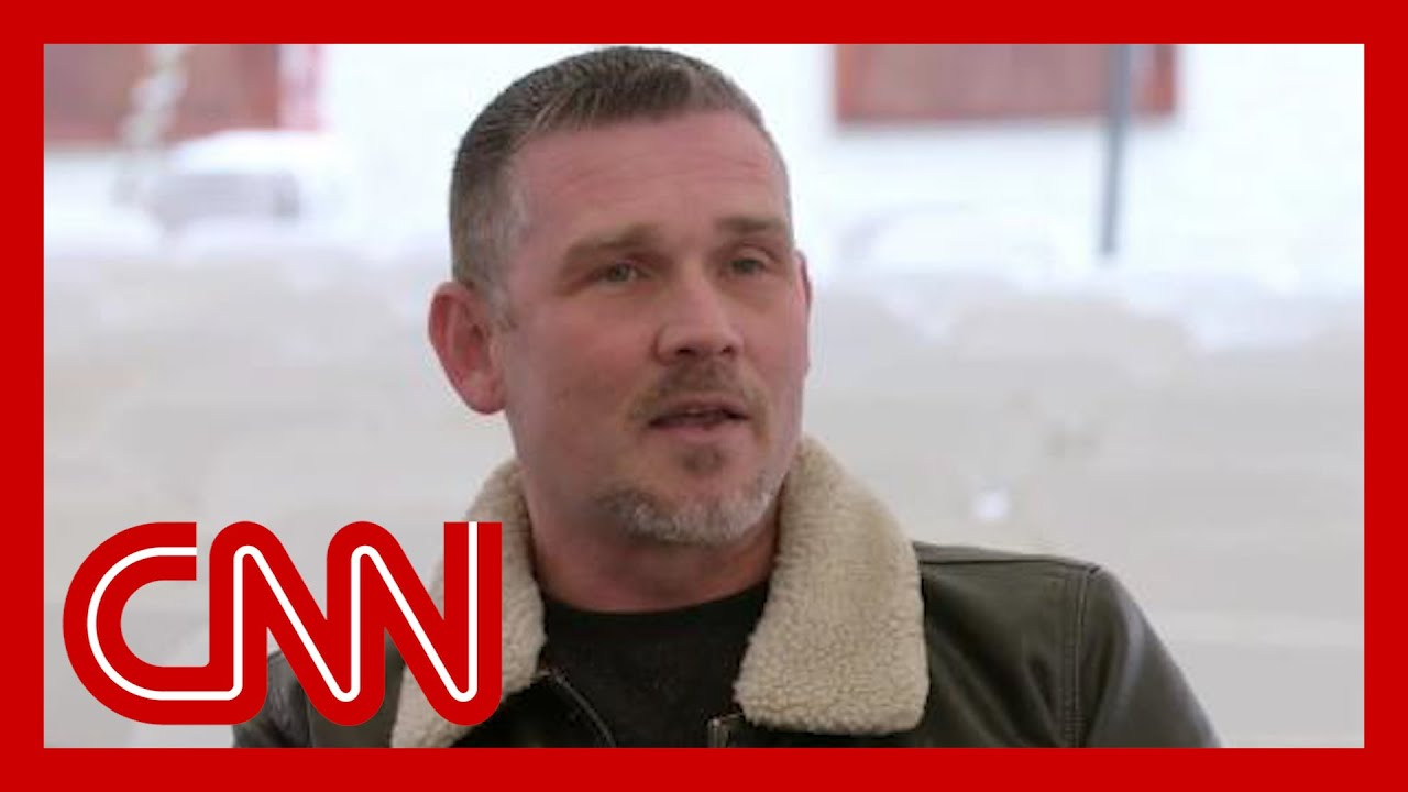 cnn-questions-pastor-who-falsely-says-covid-19-is-a-fake-pandemic