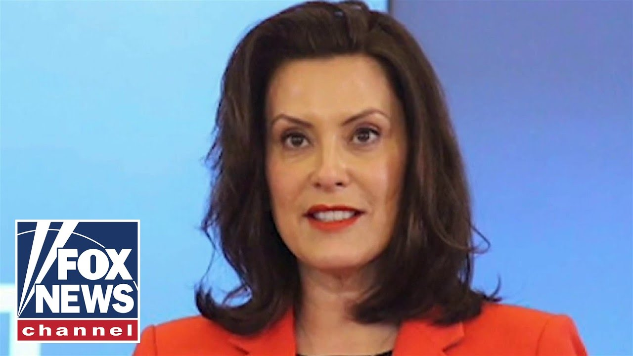 michigan-gov-whitmer-could-face-ag-investigation