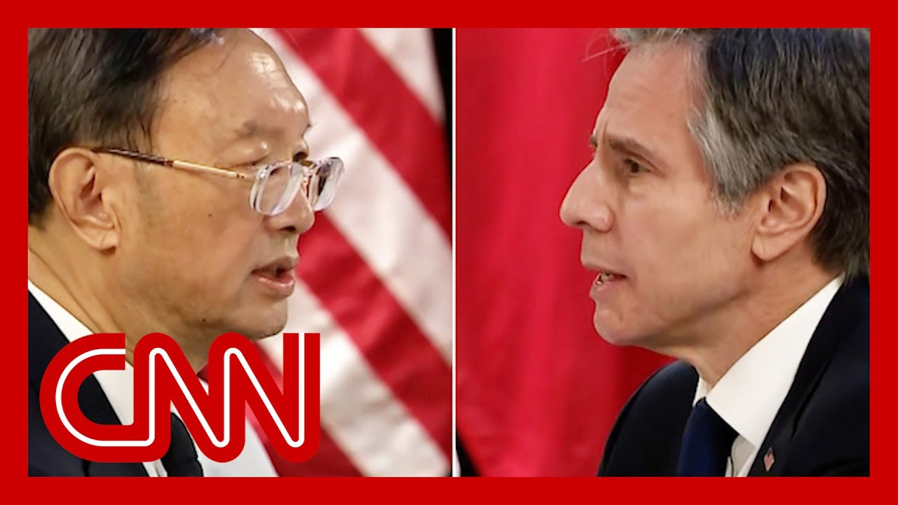 us-china-meeting-breaks-into-tense-confrontation-on-camera