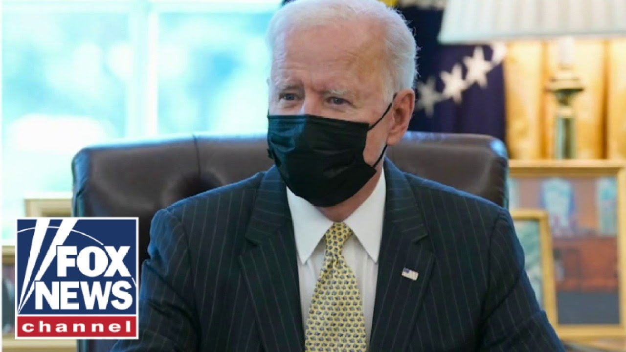 the-five-blast-biden-for-pushing-falsehoods-about-georgia-voting-law
