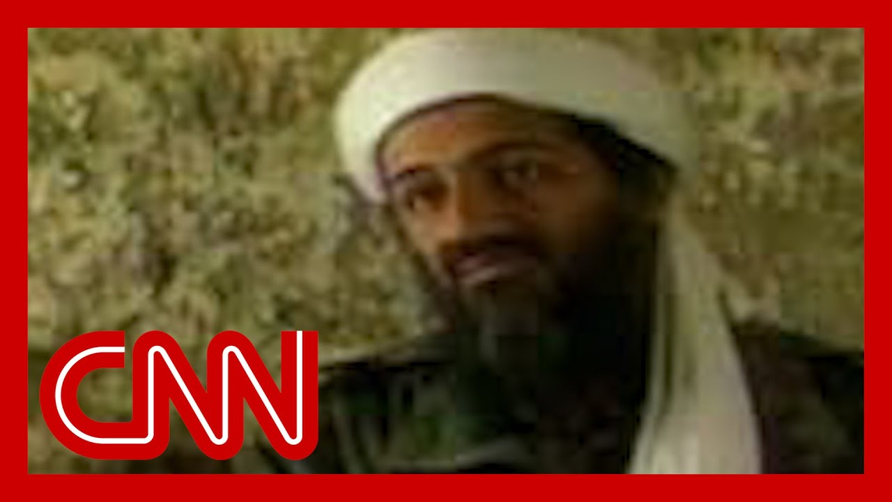osama-bin-laden-declares-jihad-in-1997-cnn-interview