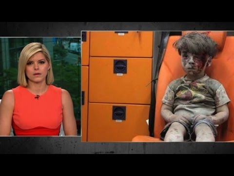 story-of-syrian-boy-moves-cnn-anchor-to-tears