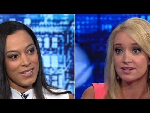 cnn-political-commentators-clash-over-trumps-comments