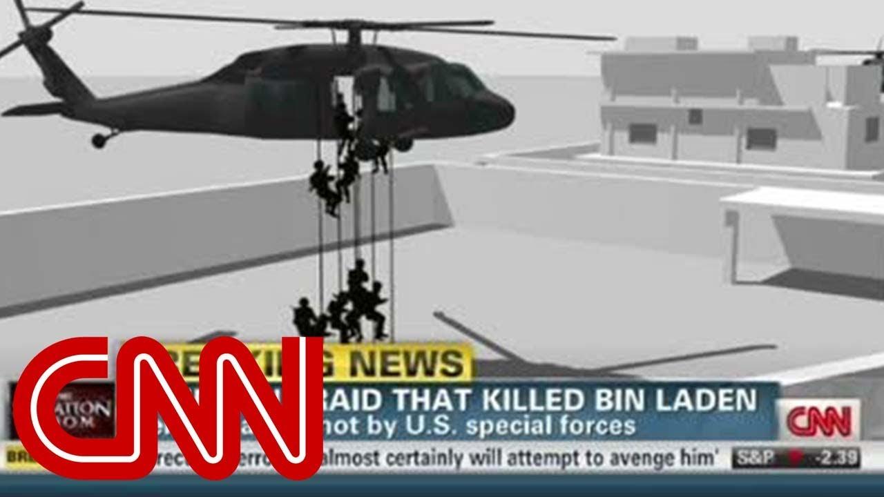 cnn-inside-the-raid-that-killed-osama-bin-laden