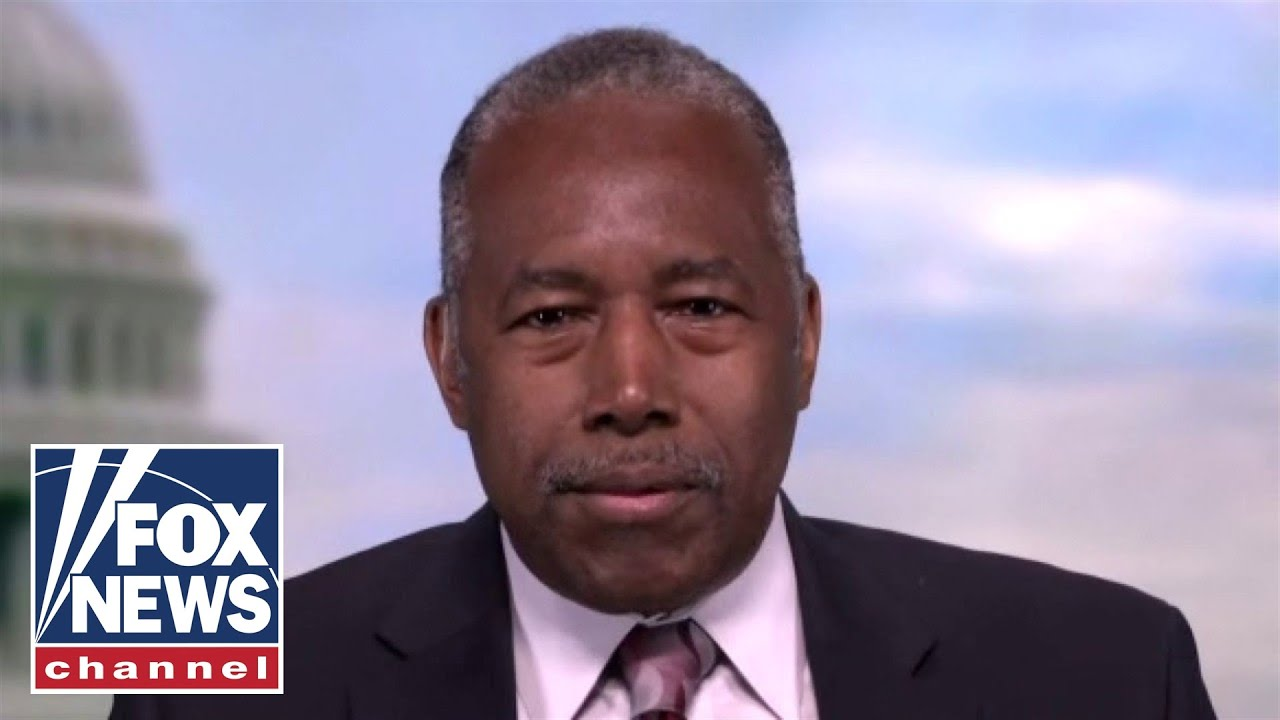 ben-carson-asks-dems-to-explain-whats-racist-about-georgia-voting-law