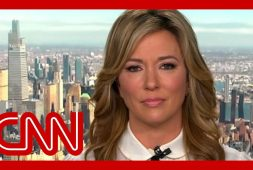 an-emotional-brooke-baldwin-announces-shes-leaving-cnn