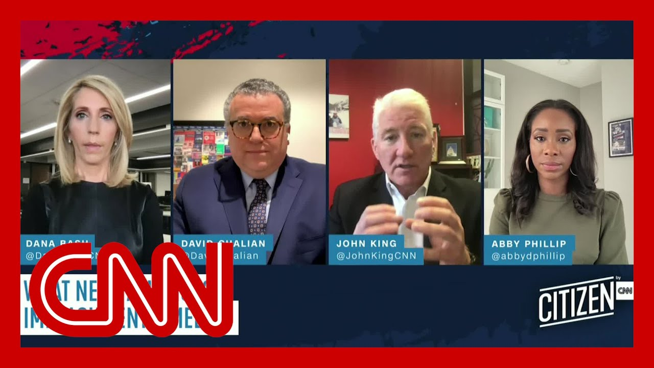 citizen-by-cnn-the-ramifications-of-impeaching-trump-again