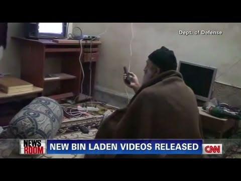 cnn-new-video-of-osama-bin-laden-released