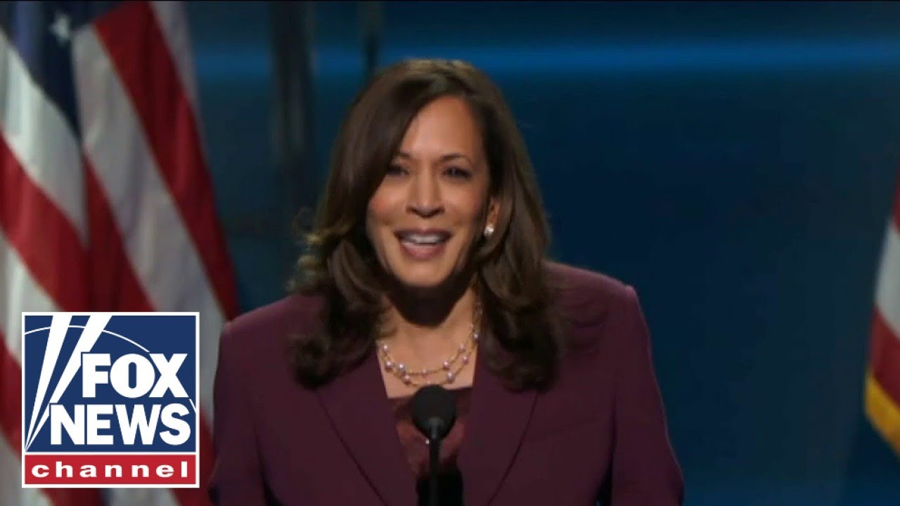 kamala-harris-staffers-allegedly-terrified-she-will-become-president