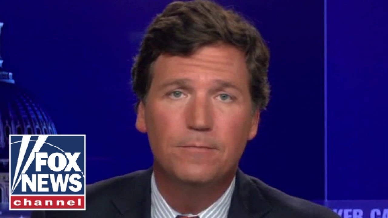 tucker-they-did-this-on-purpose