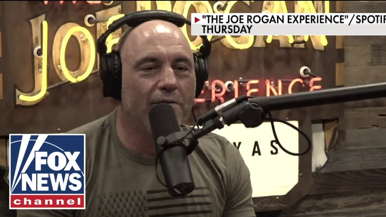 joe-rogan-made-bold-statement-about-bidens-ability-to-lead-during-his-podcast