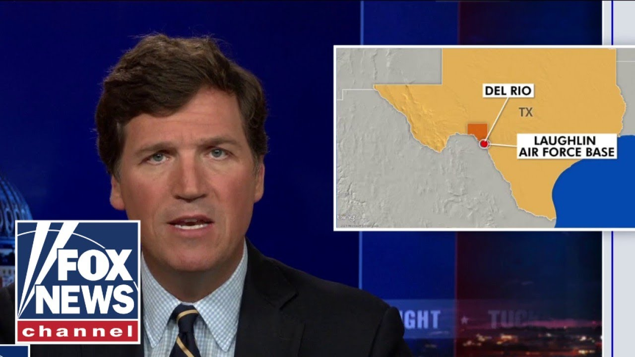 tucker-gives-surprising-update-on-report-military-is-transporting-migrants
