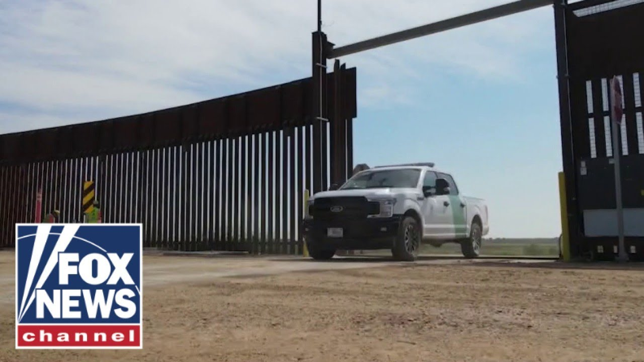 dhs-cancels-texas-border-wall-contracts-amid-mounting-concern