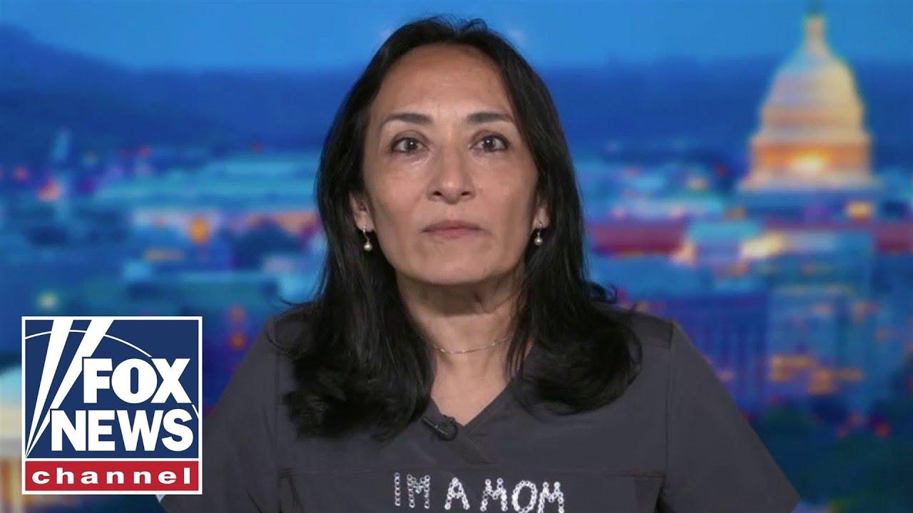 mom-speaks-out-on-fbi-school-probe-doj-has-declared-a-war-on-parents