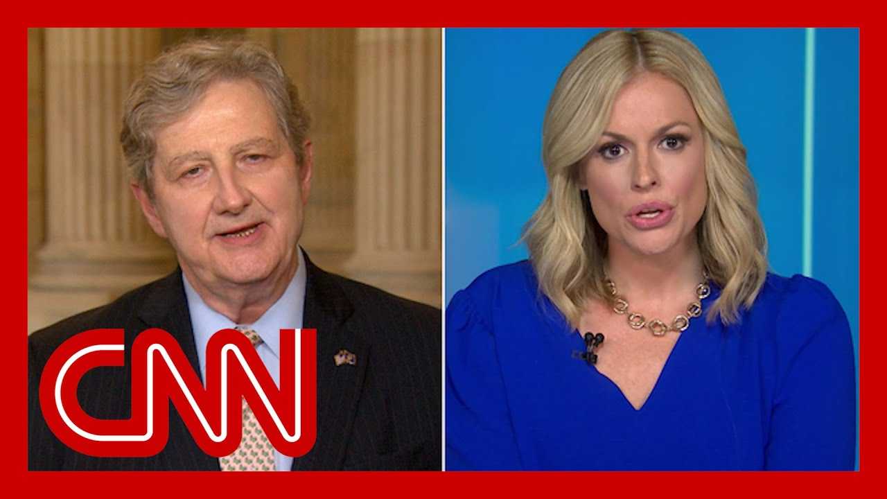 im-not-going-to-let-you-do-this-cnn-anchor-spars-with-senator-over-trump-audio