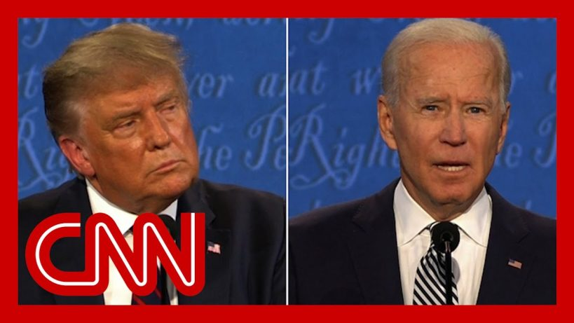 replay-the-first-2020-presidential-debate-on-cnn