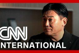 japans-rakuten-chief-calls-tokyo-olympics-a-suicide-mission