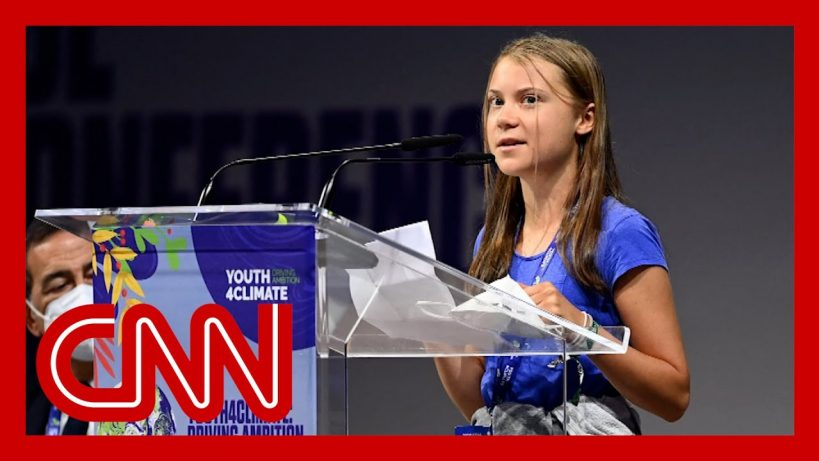 greta-thunberg-calls-out-global-leaders-for-unfulfilled-climate-promises